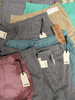 12pc MENS BIG BRAND Shorts! KATIN Oxford Lads #15073J (q-4-5)