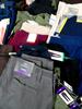 36pc JM COLLECTION Style & Co PANTS #15202R (L-2-6)