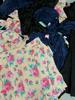 8pc Grab Bag SHORTS / SKIRTS #15283w (J-1-1)