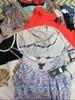37pc DRESSES! CK x US Polo & More #15366z (P-3-3)