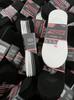 22 SETS =176pc SKETCHERS Active Socks #15383z (o-1-2)