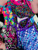 72+pc Girls Swim SPEEDO + SETS & More #15384z (o-1-1)