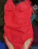 25pc Bathing Suits! $937 Retail! #15432B (o-3-7)