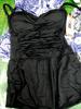 12pc GRAB BAG Designer Swimsuits #15438C (o-5-1)