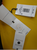 25pc $2.99 Designer BIKINI TOPS #15440C (o-1-7)