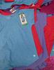 3pc GIRLS Grab Bag Dri-Fit Tees #15446C (o-3-2)