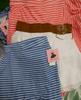 21pc GIRLS SKIRTS! Most L XL #15448C (q-2-2)