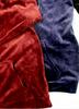 10pc Vanderbilt Zip Hoodies #15534H (m-3-4)