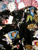 5pc Grab Bag DESIGNER Spring Tops #15546H (z11)