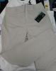 16pc STYLE & CO Pants JEANS Capris #15571i (n-4-6)