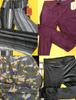 16pc $2.99 TARGET Liquidation Juniors Pants #15575i (v-2-1)