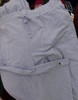 21pc Designer SWEATS! Tahari SCOTT & More #15577J (p-3-5)