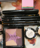 23pc Bobbi Brown LORAC tarte #15598k ()