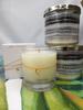 6pc BBW & CK Candles MASCULINE SCENTS #15600L (o-4-2)