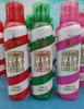 14pc BBW Shimmer Fizz LOTION - 3 Scents #15606L (m-5-4)