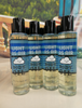 12pc BBW Electric Blue Sky OIL #15607L (o-3-5)