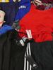 98+pc GIRLS Clothing! BIG ASSORTMENT #15643M (k-3-7)