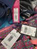160pc $1.99 One-Piece & Bikini SWIM! #15685N ()