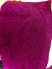 5pc GRAB BAG Sparkly & Metallic SKIRTS! #15788w (n-2-2)