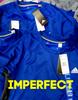 24pc IMPERFECT Mens ADIDAS #15798x (o-5-4)