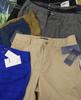 12pc BOYS Joggers & Shorts Ralph  & More #15800x (q-1-1)