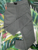 28pc KIDS 32Degrees JOGGER Sweatpants #15956C (f-1-6)