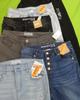14pc ROEBUCK Juniors Jeans #16049G (g-4-3)