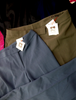 8pc ANNE KLEIN Womens Pants #16155N (q-5-1)