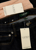 8pc $800 in RALPH JEANS #16163N (m-4-4)