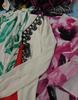 10pc $680 ALFANI Grab Bag #16171N (e-1-1)