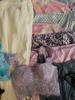 35pc VS LINGERIE & Sleepwear #16482E (g-1-5)