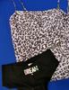 34pc VS Cami / Panty PURPLE LEOPARD #16546J (p-2-4)