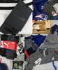 22pc FENTY PUMA Nike ADIDAS Champion More #16565L (v-5-7)