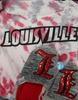 15pc VS PINK Kentucky LOUISVILLE #16701A (q-2-1)