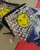 5pc VS PINK Toronto CANADA + BAGS #16706A (v-6-2)