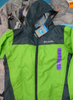 7pc BOYS Designer JACKETS Coats #16686Y (n-2-6)