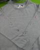11pc Juniors BLING Sweatshirts XL & S #16718c (i-5-4)