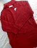 5pc Grab Bag PLUS SIZE Planet Gold Sweaters #16723c (h-3-4)