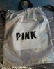 18pc VS PINK Hologram BACKPACKS & Totes #16889P (p-4-2)