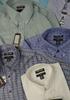 20pc MENS Kirkland Dress Shirts #16907Q (D-2-4)