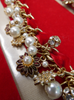 18pc Womens HOLIDAY Bracelets & Watches #16970u (p-1-4)