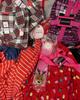 13+pc WOMENS PJ Sets & Adult Sleepers =31 Items! #16973u (m-4-7)