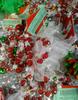 16+pc Holiday Jewelry! Bracelets #16986u (n-3-3)