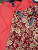 23pc KAREN SCOTT Tops & Sweatshirts #17001V (v-5-5)