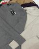 37pc $1,850 in LARGE Sweaters STYLE CO Scott ALFANI #17002V (i-5-7)