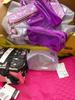 23+pc $540 in Bags CLINIQUE Skinny Dip TARTE #17015w (v-4-7)