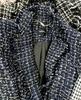 17pc BIG BRAND COATS Ralph DKNY Lands End #16828L (n-4-7)