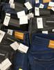 4pc GRAB BAG MENS CK Jeans #16869N (p-5-2)