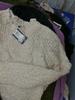 21pc Juniors Sweaters #17034Y (k-1-7)