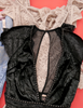15pc $1,050 in VS Corsets & Teddies XS S #16962T (k-5-3)